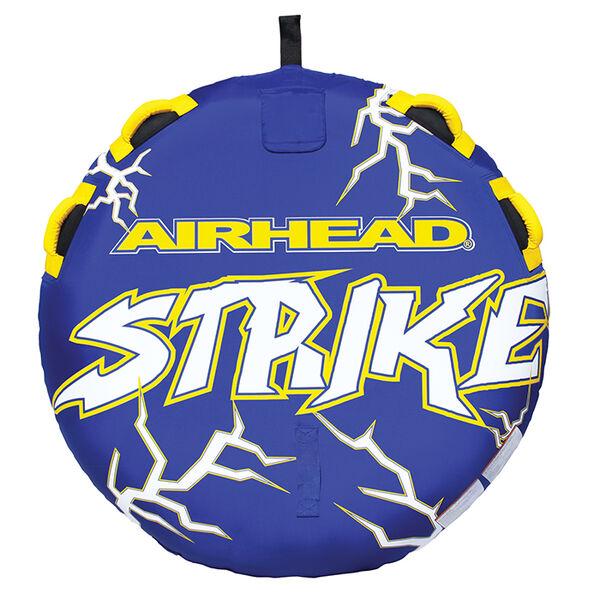 Strike Single Rider Towable