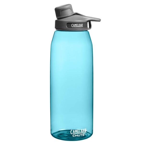 CamelBak 1.5L Chute Water Bottle