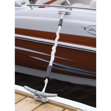 Dockmate Snubber Dock Line, 5'