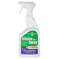 MaryKate Grease Away Spray, 32 oz.