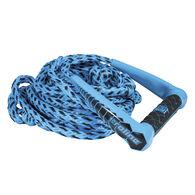 Proline LGS Surf Rope