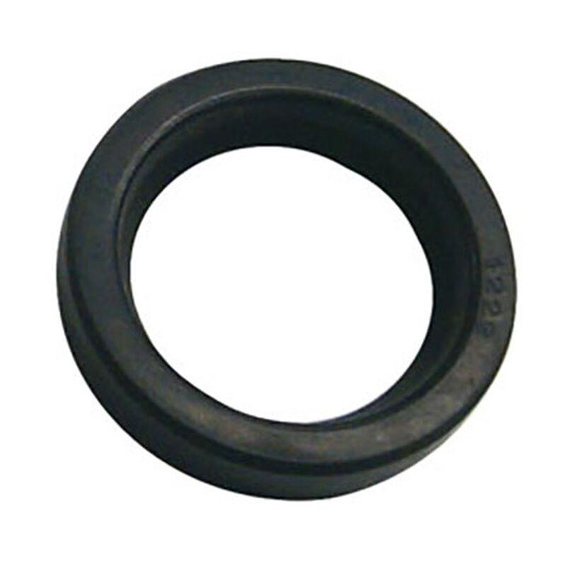 Sierra Oil Seal For Volvo Engine, Sierra Part #18-2043 image number 1