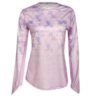Trophy Women's Sun Pro Long-Sleeve Shirt