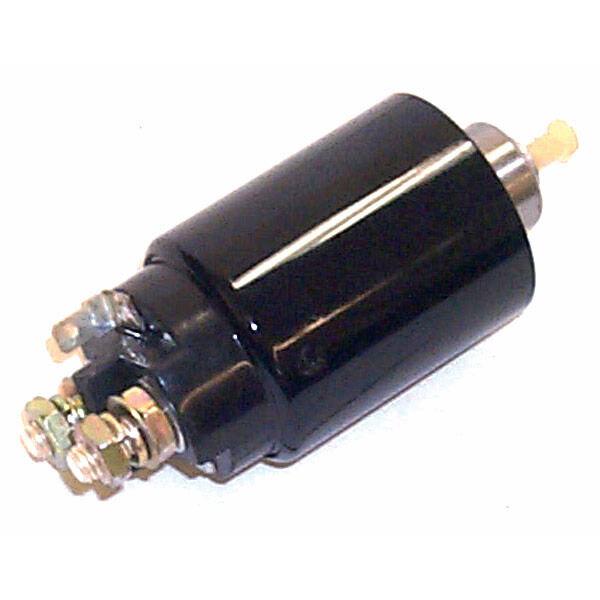 Sierra Solenoid For OMC/Volvo Engine, Sierra Part #18-6291