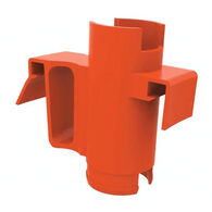 Double H Outdoors Universal Rod Holder