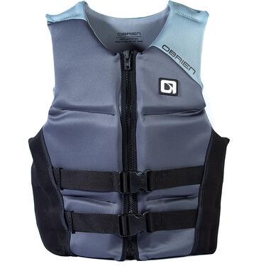 O'Brien Men's Flex V-Back Vest 3XL