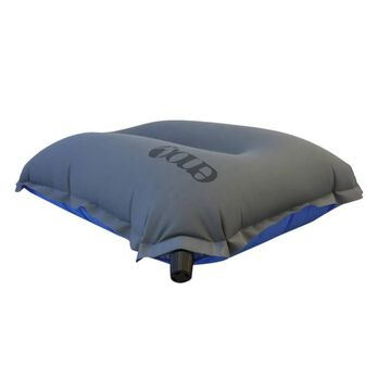 ENO HeadTrip Inflatable Pillow