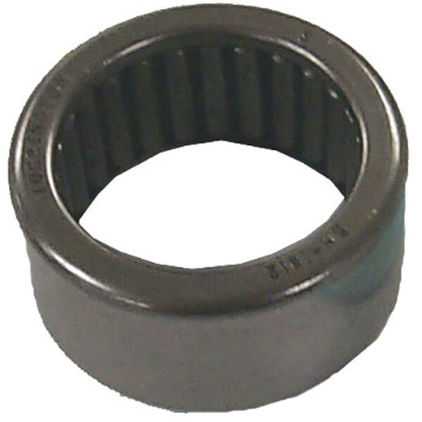 Sierra Carrier Bearing For OMC Engine, Sierra Part #18-1350