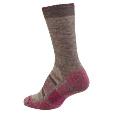 SmartWool Women's Outdoor Advanced Light Crew Socks