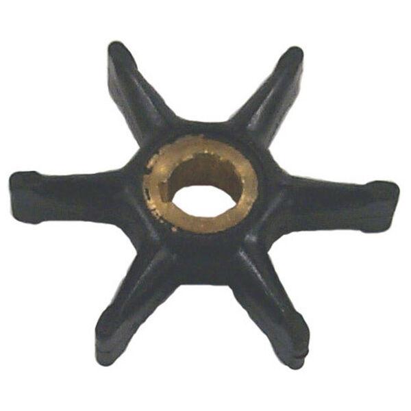 Sierra Impeller For OMC Engine, Sierra Part #18-3002