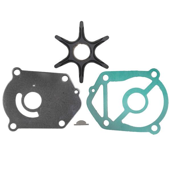 Sierra Water Pump Kit For Suzuki Engine, Sierra Part #18-3257