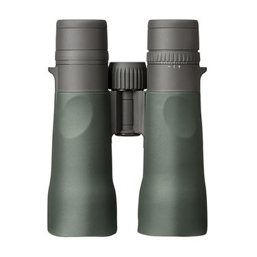 Vortex Razor HD Binoculars, 10x50