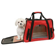 Coleman Pet Carrier
