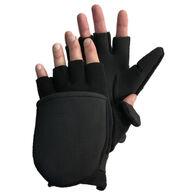 Glacier Glove Alaska River Series Flip Mitt