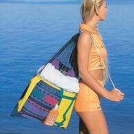 Mesh Gear Bag