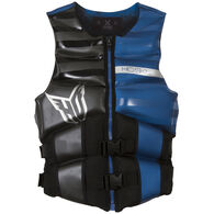 HO Men's Team Neoprene Life Jacket 2019