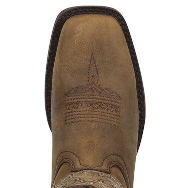 Durango Men's Rebel Pull-On Western Boot
