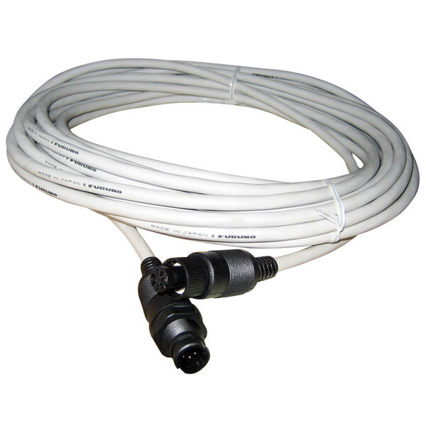 Furuno 000-144-534 Extension Cable For BBWGPS And Smart Sensors