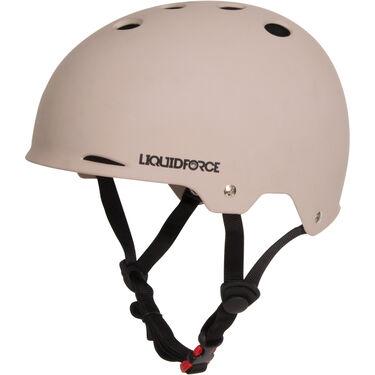 Liquid Force Nico Helmet