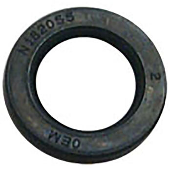 Sierra Oil Seal For Mercury Marine Engine, Sierra Part #18-2055
