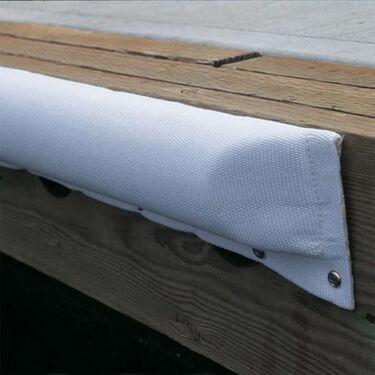 Taylor Made Medium Dock Bumper