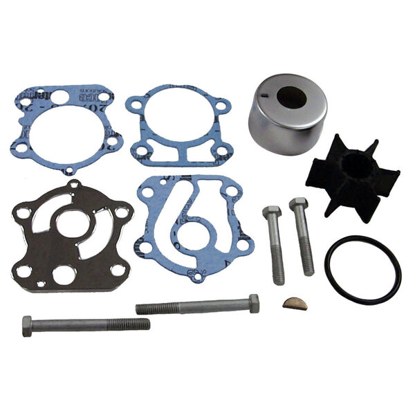 Sierra Water Pump Kit For Yamaha Engine, Sierra Part #18-3370