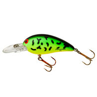 Bomber Real Craw Model A Crankbait