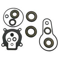 Sierra Lower Unit Seal Kit For Suzuki Engine, Sierra Part #18-8340
