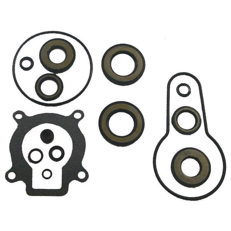 Sierra Lower Unit Seal Kit For Suzuki Engine, Sierra Part #18-8340 image number 1