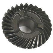 Sierra Reverse Gear For OMC Engine, Sierra Part #18-2208
