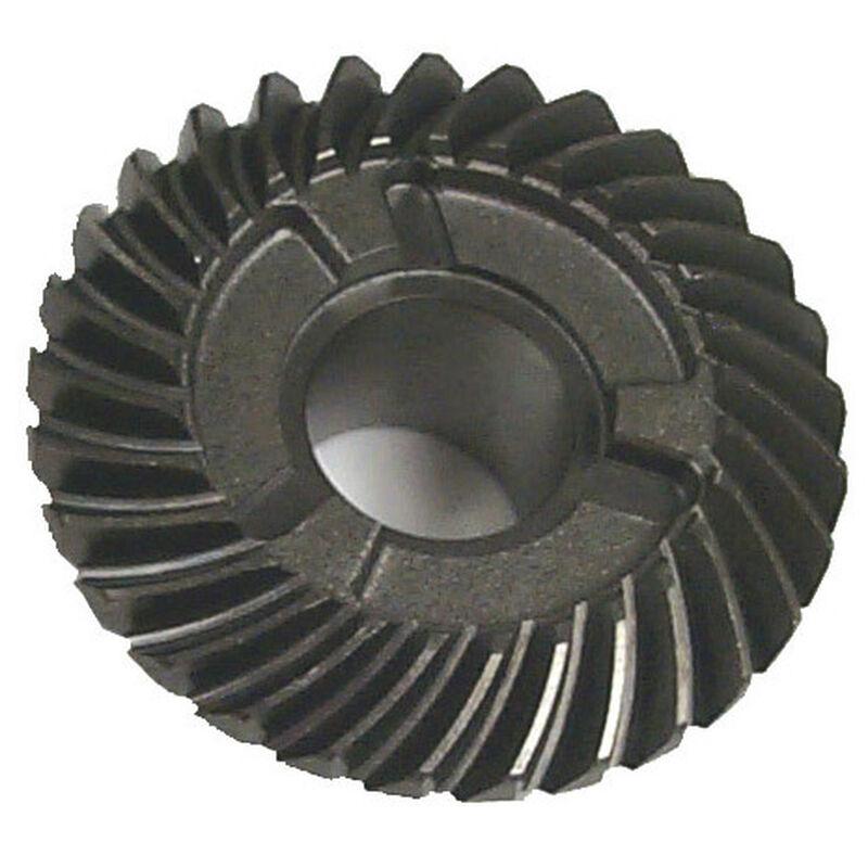 Sierra Reverse Gear For OMC Engine, Sierra Part #18-2208 image number 1