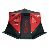 Eskimo Outbreak 450i Insulated Pop-Up Ice Shelter