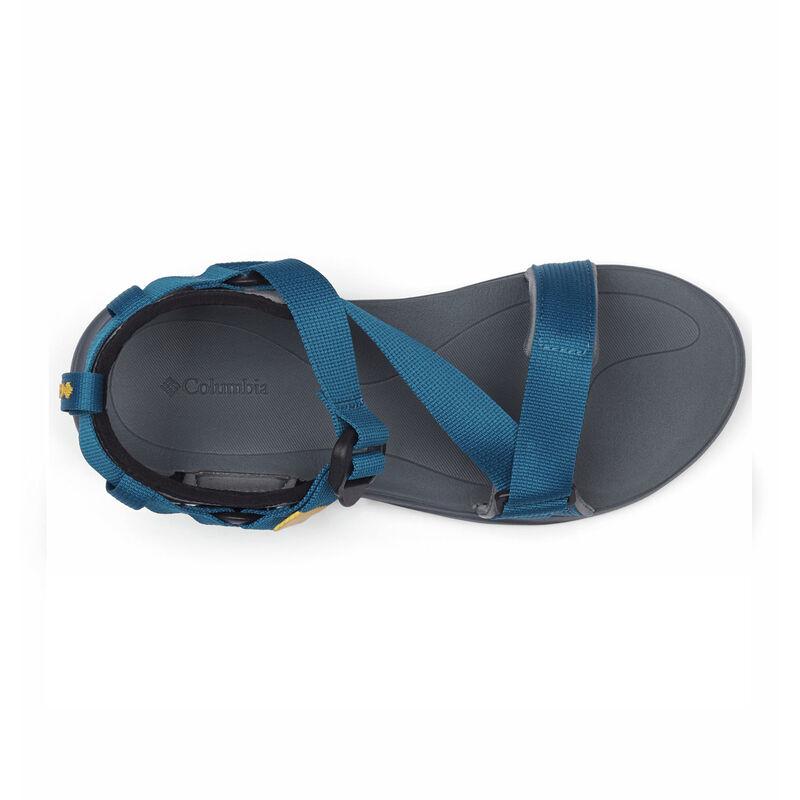 Columbia Men's Sandal image number 5