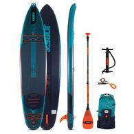 "Jobe Duna 11'6"" Inflatable Paddleboard Package"