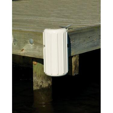Dockmate Corner Dock Bumper Fender