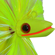 Blue Water Candy Grinning Gus Lure