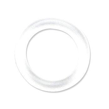 VMC Neko Ring