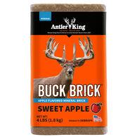 Antler King Apple Buck Brick