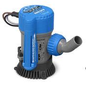 TRAC Submersible Automatic 600 GPH Bilge Pump