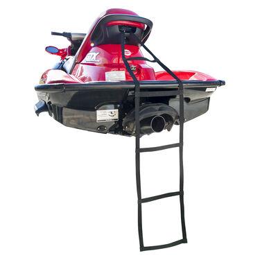 PWC Boarding Ladder