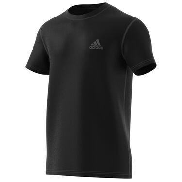 Adidas Men's Ultimate Short-Sleeve Tee