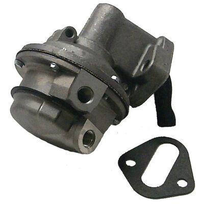 Sierra Fuel Pump For Mercury Marine/OMC Engine Sierra Part #18-7283