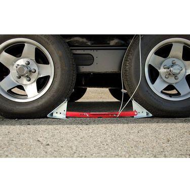 Fastway ONEstep XL Wheel Chock
