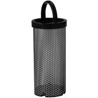 Groco BS-2 Stainless Steel Filter Basket