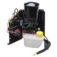 Sierra Hydraulic Trim Pump Assembly For Mercury Marine, Sierra Part #18-6752