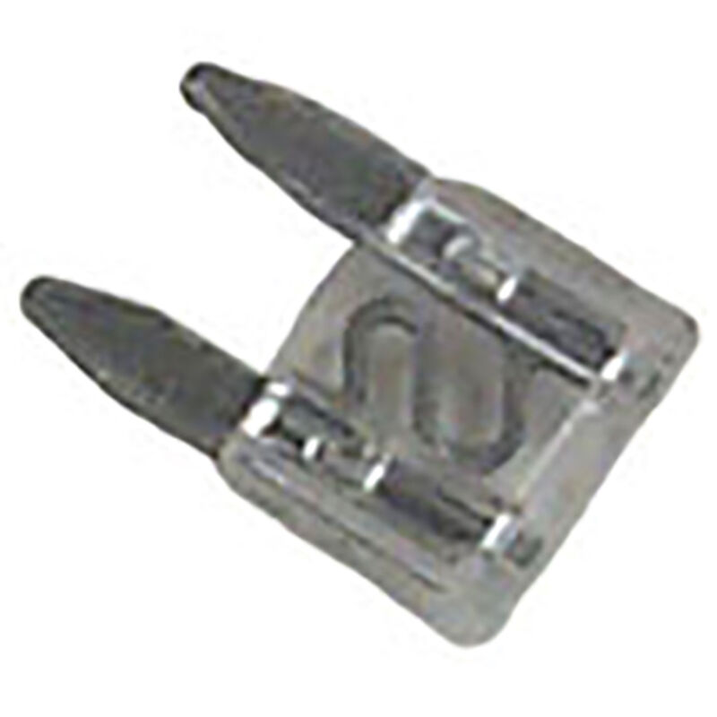 Sierra 25-Amp Fuse, Sierra Part #FS80080 image number 1