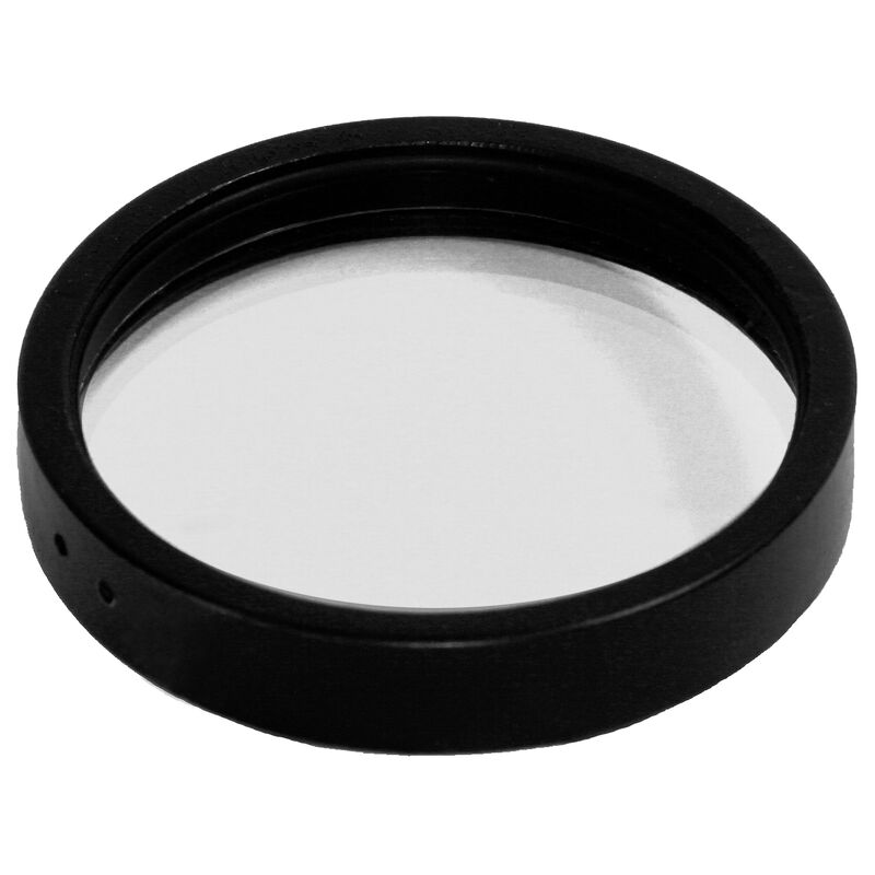 Intova UV Filter For SP1 Sport HD Camera image number 1