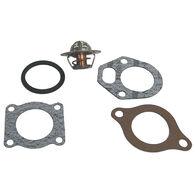 Sierra Thermostat Kit For Volvo Engine, Sierra Part #18-3662