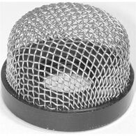 "T-H Marine Aerator Strainer With 1"" Thread"