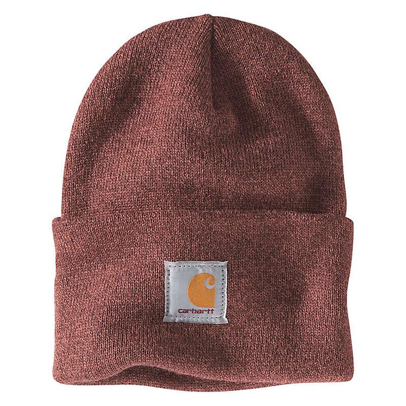 Carhartt Women's Acrylic Watch Hat image number 9